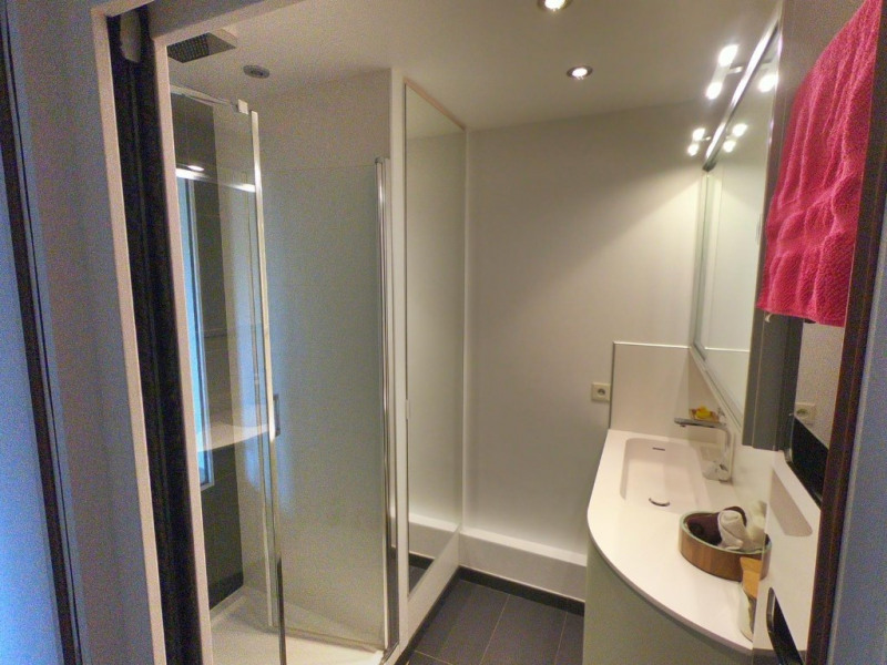 Vente appartement Sartrouville 345000€ - Photo 8