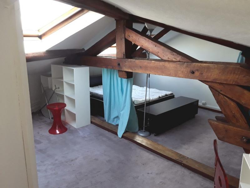 Location appartement Paris 13ème 1307€ CC - Photo 8