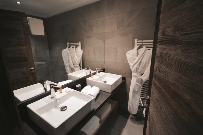 Vente de prestige maison / villa Bolquere 465000€ - Photo 9