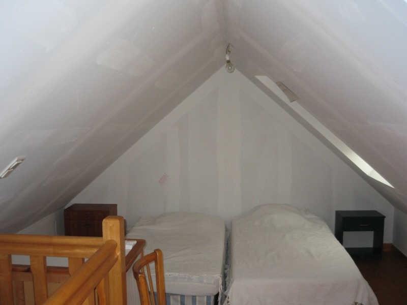 Vente maison / villa Pont croix 79180€ - Photo 7