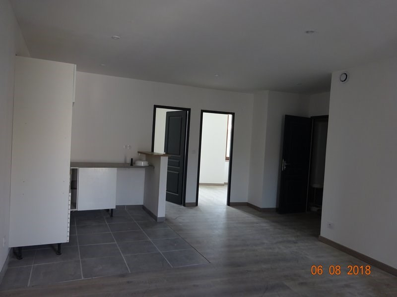 Sale apartment Tain l hermitage 114 000€ - Picture 1