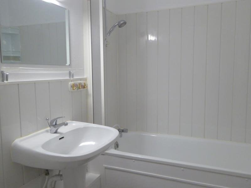 Rental apartment Mennecy 850€ CC - Picture 5
