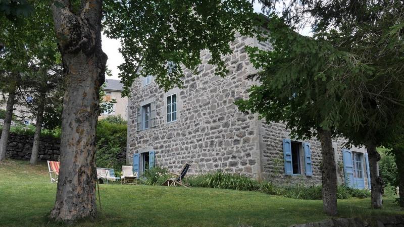 Sale house / villa St front 340000€ - Picture 5