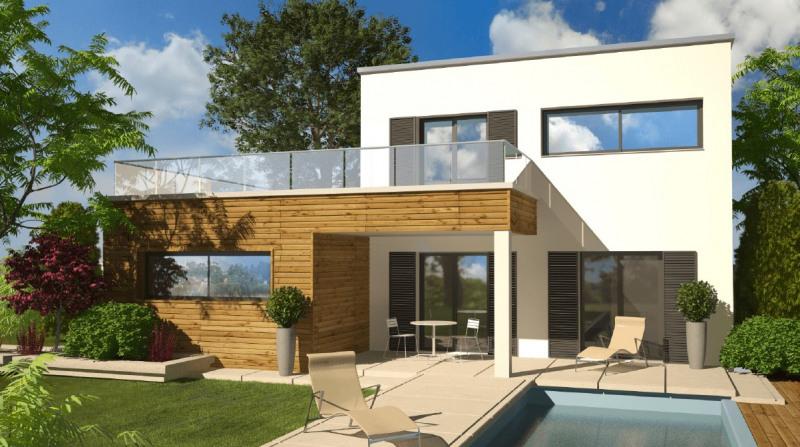 Vente maison / villa Émeringes 258000€ - Photo 1