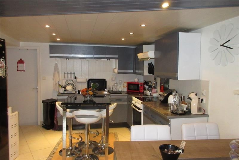 Vente maison / villa Esquibien 156 900€ - Photo 6