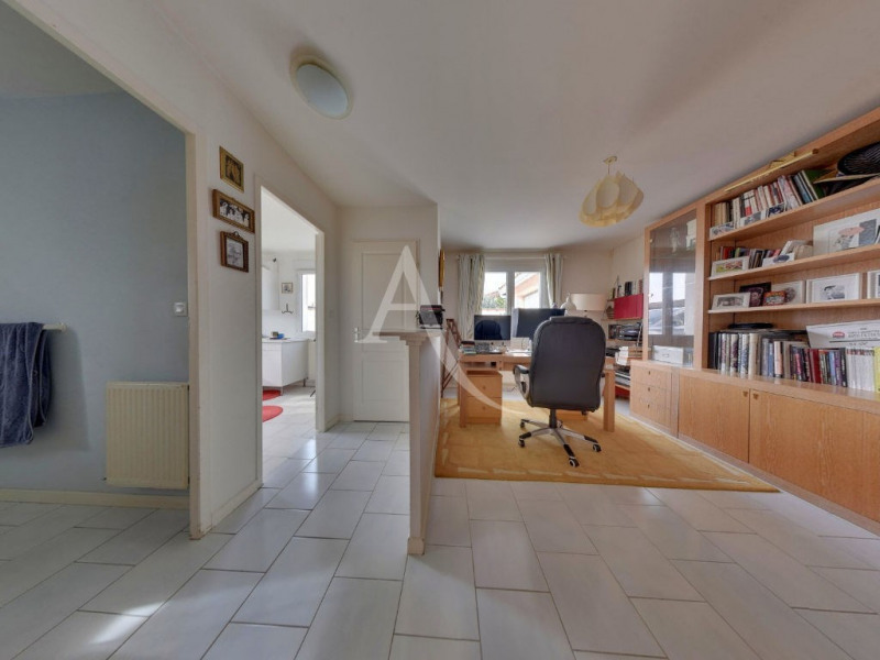 Vente maison / villa Fonsorbes 449000€ - Photo 11