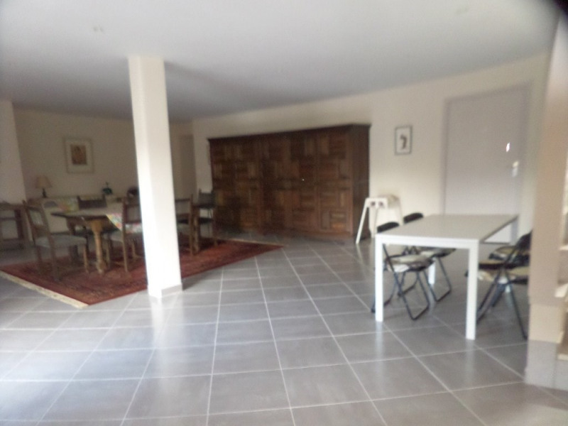 Vente maison / villa St front 207 000€ - Photo 3