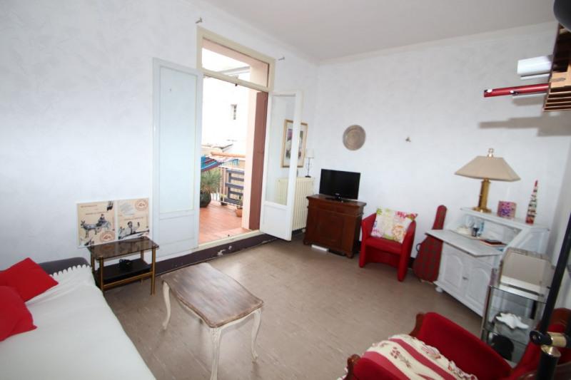 Vente maison / villa Banyuls sur mer 265000€ - Photo 2