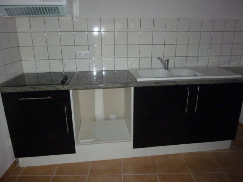 Verhuren  appartement Claira 553€ CC - Foto 3