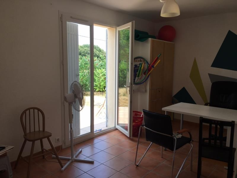 Rental office Aix en provence 1 524€ HT/HC - Picture 4