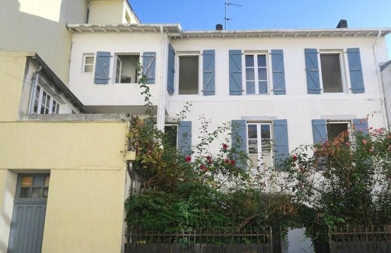 Sale house / villa Tarbes 212000€ - Picture 2