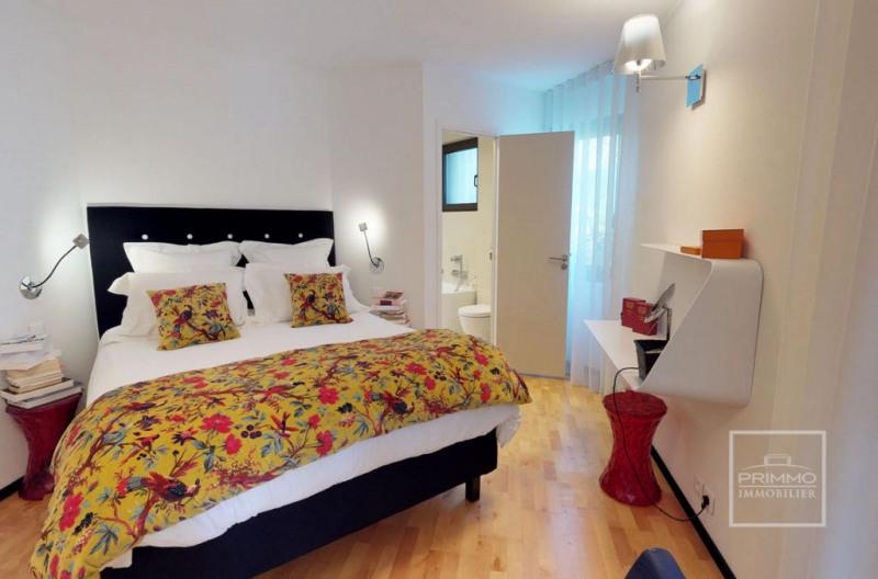 Deluxe sale house / villa Caluire et cuire 1340000€ - Picture 11