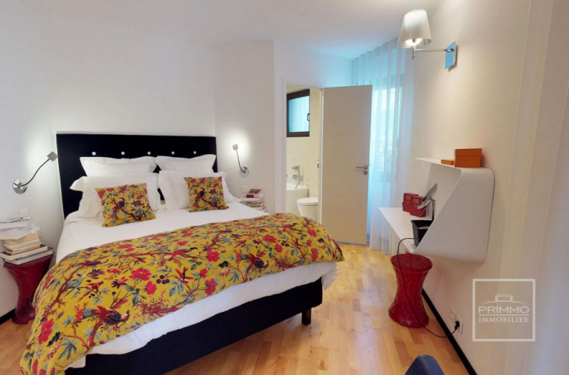 Vente de prestige maison / villa Caluire-et-cuire 1340000€ - Photo 11