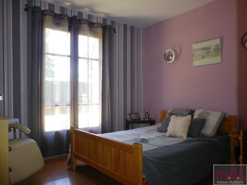 Deluxe sale house / villa Balma 475 000€ - Picture 7