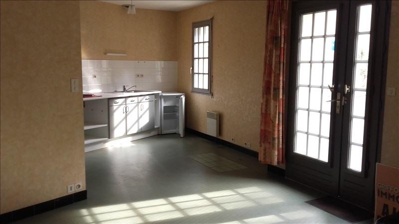 Location appartement Andreze 370€ CC - Photo 2