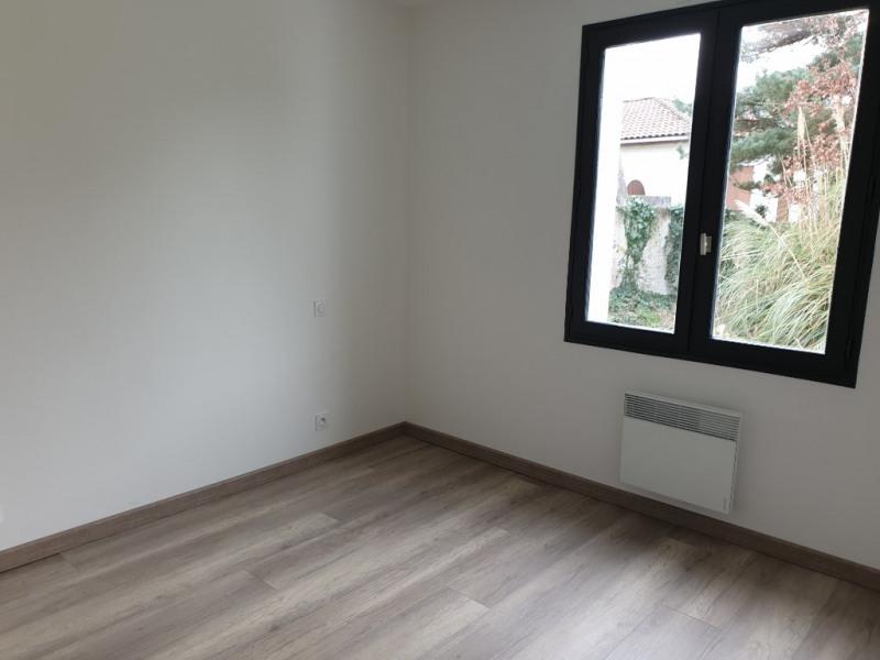 Vente maison / villa Etaules 249000€ - Photo 5