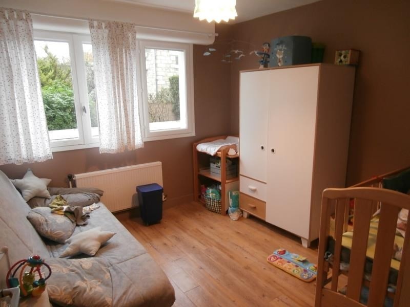 Vente appartement Caen 206000€ - Photo 5