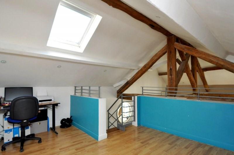 Vente maison / villa St maurice montcouronne 255000€ - Photo 14