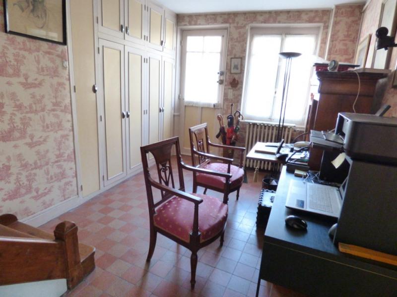 Sale house / villa Les andelys 340000€ - Picture 7