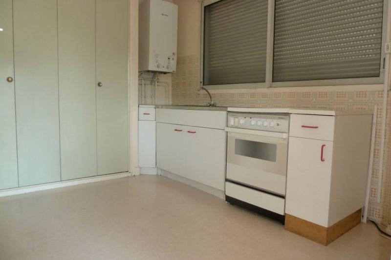 Location appartement Toulouse 524€ CC - Photo 3