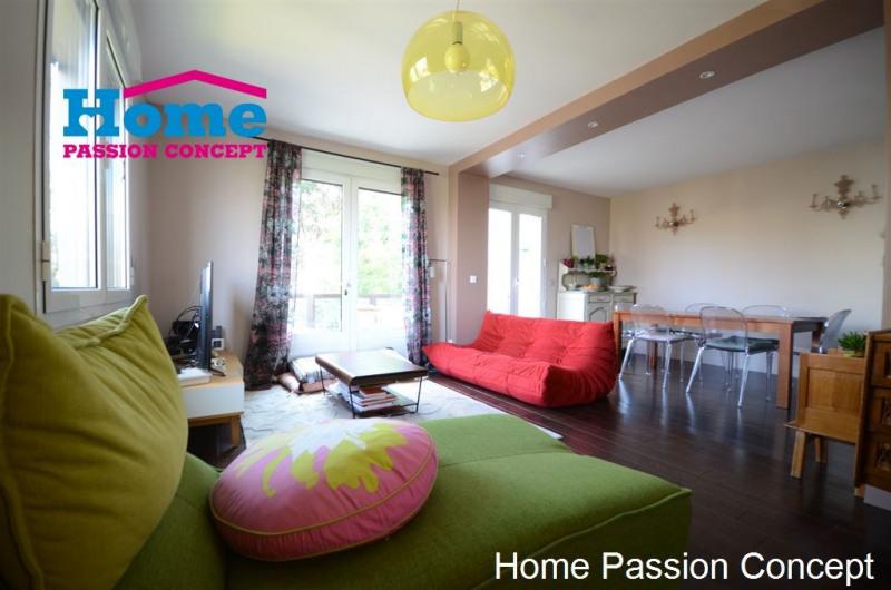 Vente maison / villa Rueil malmaison 860000€ - Photo 3