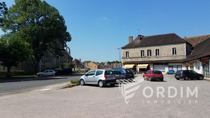 Vente local commercial Clamecy 325 000€ - Photo 6