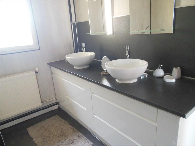 Sale house / villa La neuville chant d oisel 219000€ - Picture 6