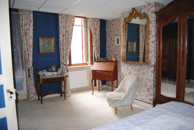 Vente maison / villa Bram 168000€ - Photo 16