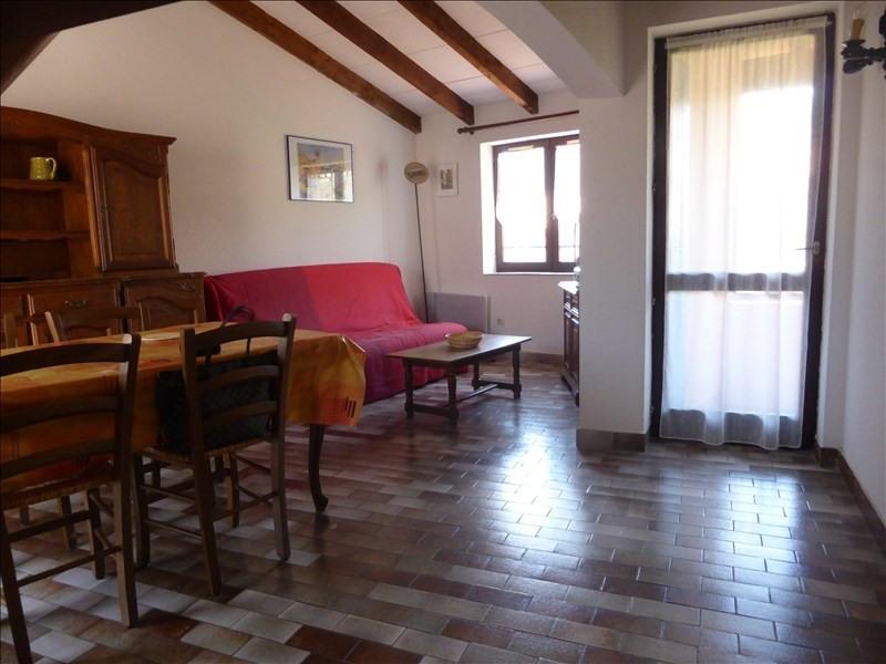 Venta  apartamento Collioure 158000€ - Fotografía 3