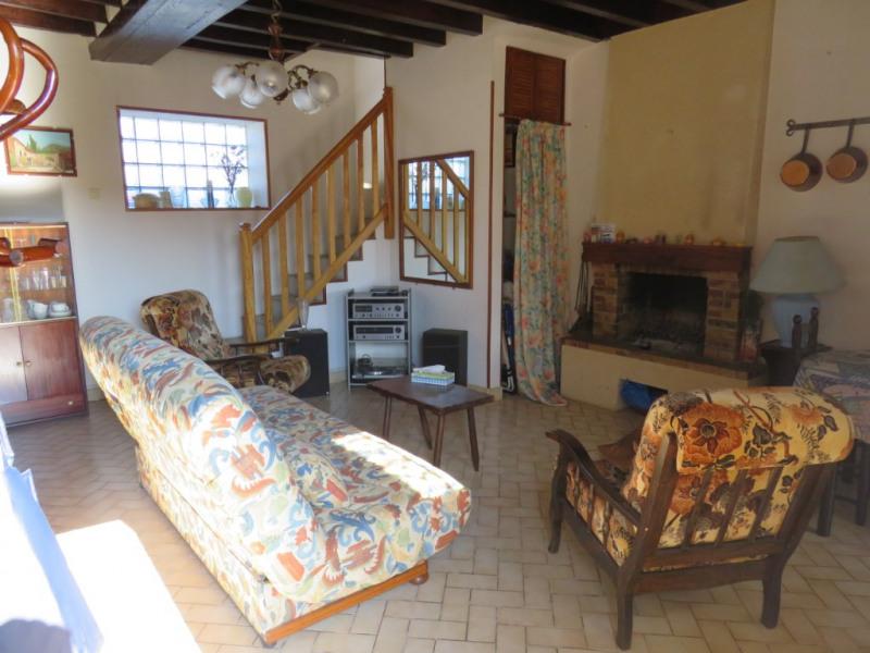 Sale house / villa Astille 55000€ - Picture 2