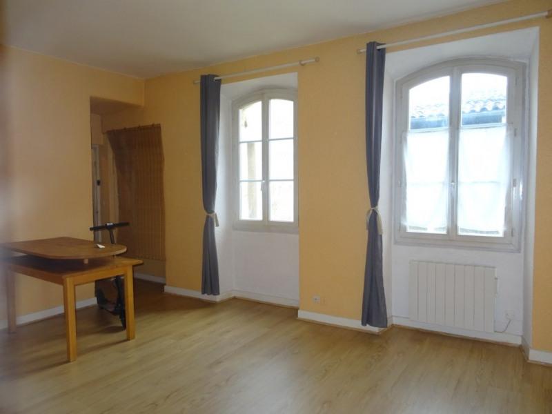 Vente appartement Bordeaux 231500€ - Photo 3