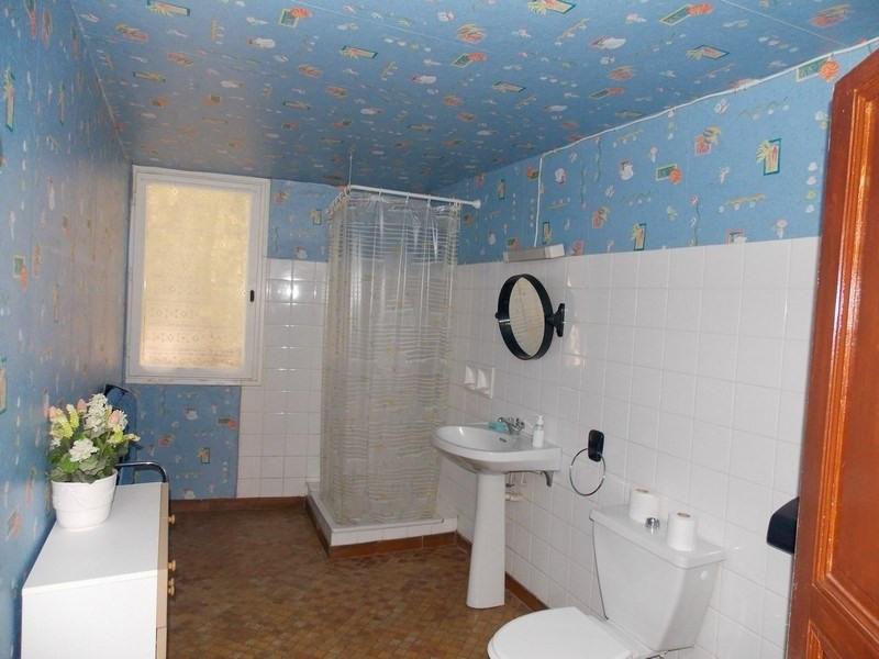 Vente maison / villa Ceret 59400€ - Photo 5