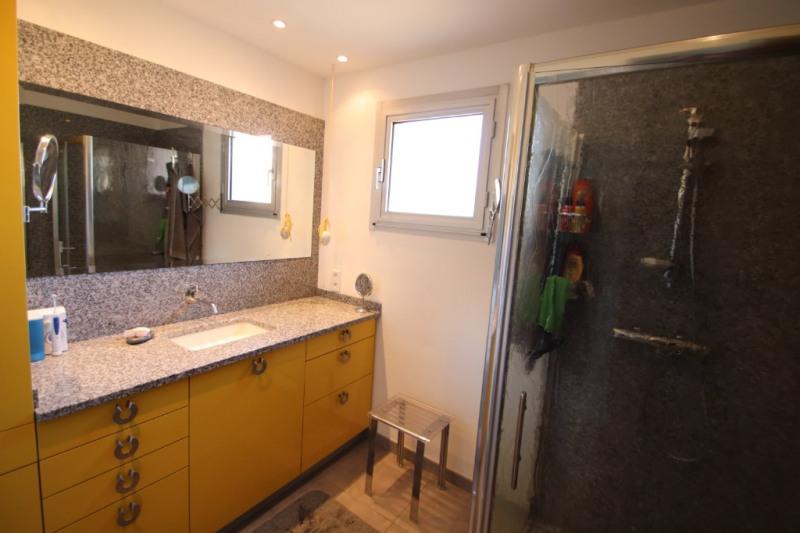 Deluxe sale house / villa Banyuls sur mer 995000€ - Picture 12