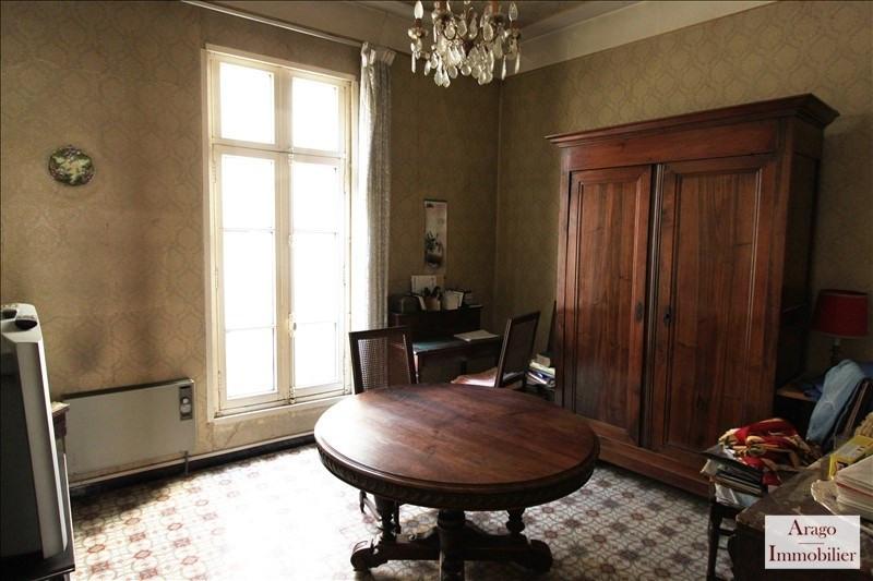 Vente maison / villa Rivesaltes 117400€ - Photo 3