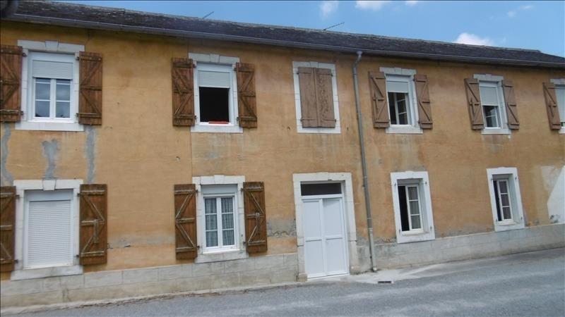 Vente immeuble Gan 378000€ - Photo 2