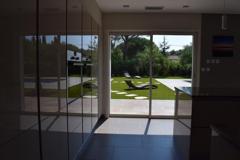 Verkauf von luxusobjekt haus Bagnols-en-forêt 795000€ - Fotografie 16
