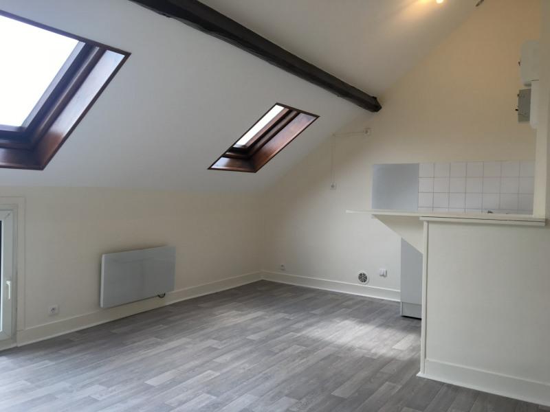 Location appartement Saint-ouen-l'aumône 558€ CC - Photo 2
