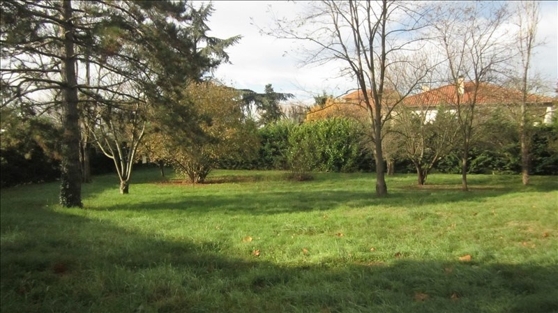Vente maison / villa Montauban 290 000€ - Photo 2
