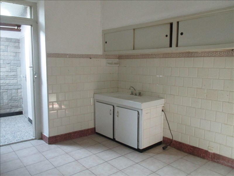 Location appartement Nimes 430€ CC - Photo 6