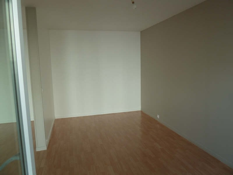 Rental apartment Andresy 993€ CC - Picture 9