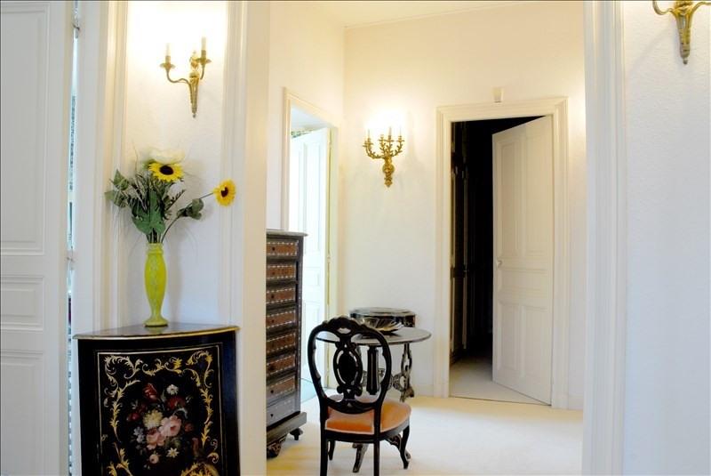 Deluxe sale house / villa Beziers 630000€ - Picture 5