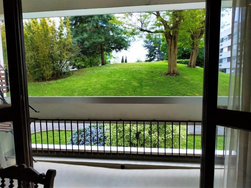 Vente appartement Plaisir 158 000€ - Photo 4