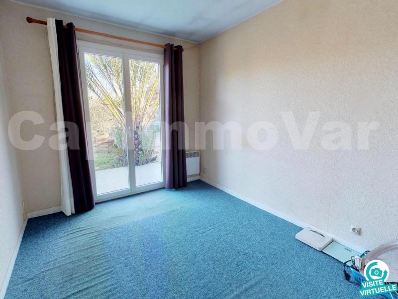 Vente maison / villa Le beausset 398000€ - Photo 13