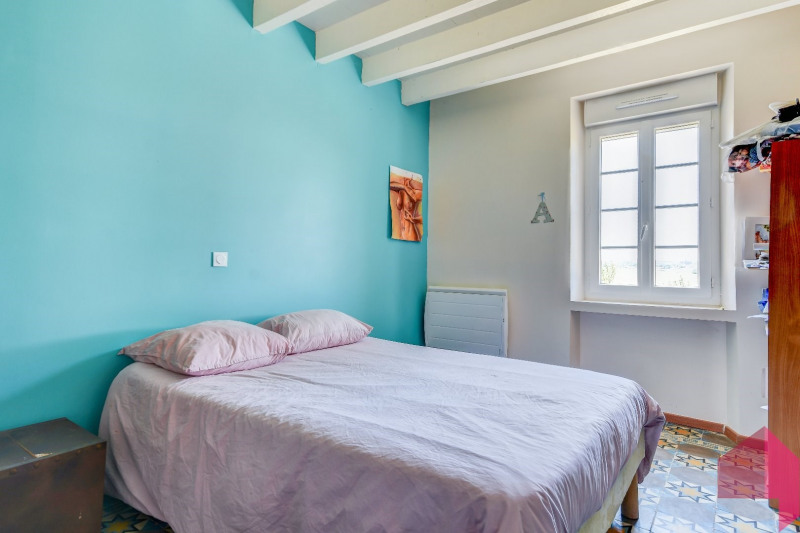 Sale house / villa Caraman 319000€ - Picture 6