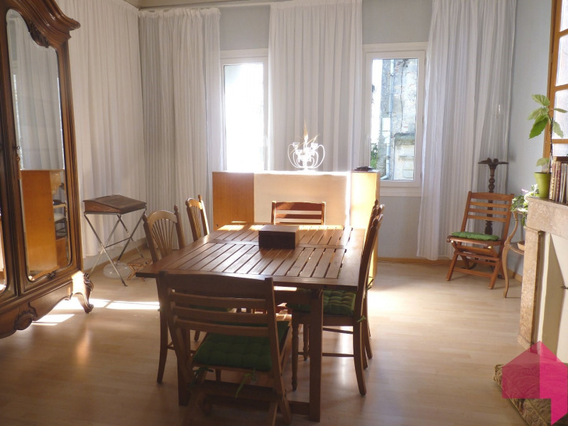 Venta  casa Cuq toulza 299000€ - Fotografía 10