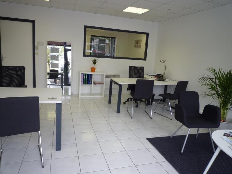 Rental empty room/storage Caen 1100€ HT/HC - Picture 3
