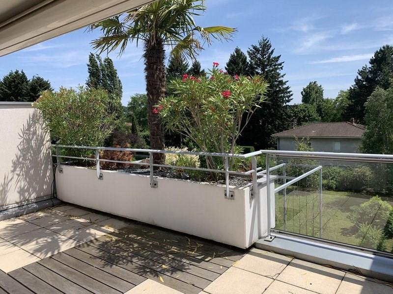 Vente T4 110 m² à Tassin-la-Demi-Lune 495 000 ¤