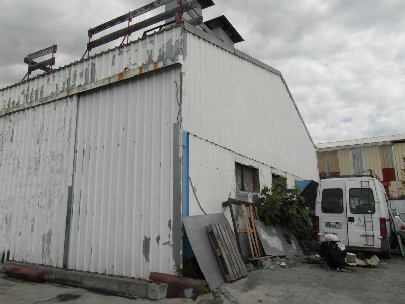 Vente local commercial Le port 1404000€ - Photo 3