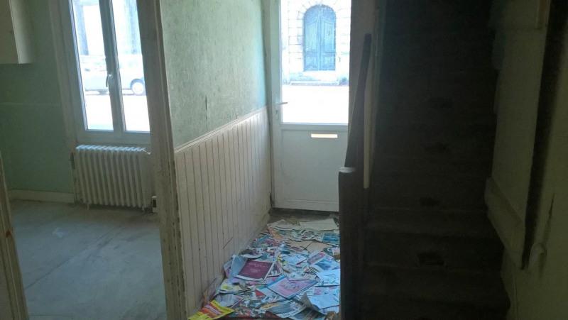 Sale house / villa Cognac 43800€ - Picture 2