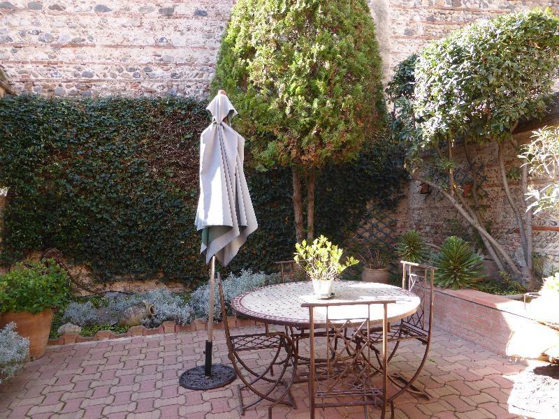 Revenda residencial de prestígio casa Toulouse 1100000€ - Fotografia 11